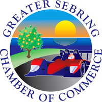 Sebring Chamber of Commerce Link